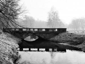 Most (Świerklaniec)