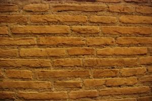 Rzymska cegła. Wątek XVI wieczny. (Jesteśmy whallu prowadzącym doArchiwum)