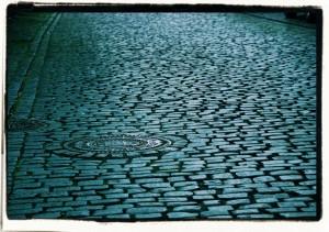 Stones. Goerlitz