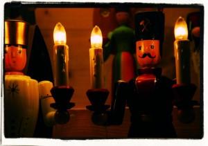 Para. Goerlitz. Sklep Bożonarodzeniowy...