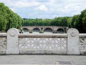 Rzymskie mosty
