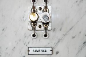 Ramenka