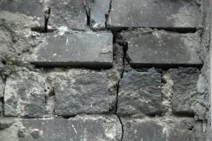Cegły Ratibora
