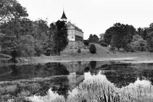 Zamek (2)