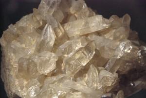 Forma krystaliczna