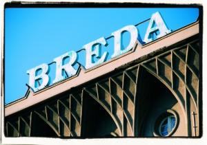 Breda (2)