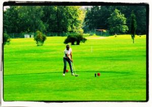 Palast-golf (1)