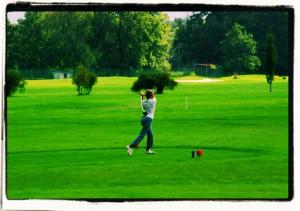 Palast-golf (2)