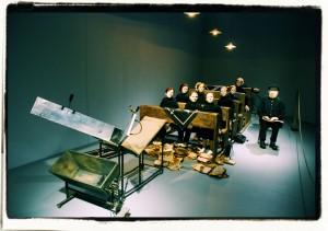 Klasa szkolna (1985)