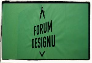 Sign / Znak