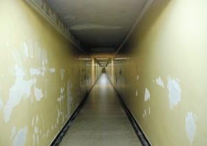 Tunel (Łącznik klasowy)