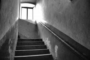 Domy opuszczone (5)