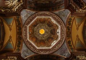 Kościół (Kościół św. Mikołaja)