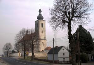 Kościół księdza Pawlara (2)