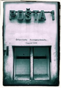POSTA 1 (kwiecień 2014)