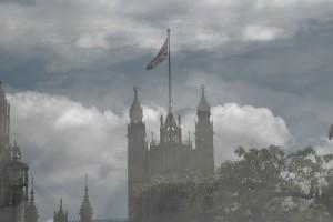 Britania (1)
