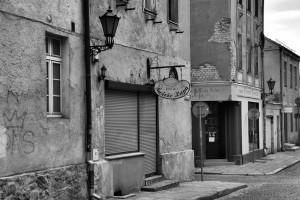 Stare miasto (Olsztyn)