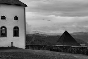 Skała (Stara Lubowla, zamek)