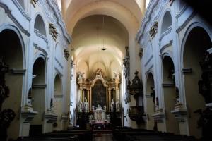 Kościół św. Ducha (Opawa)
