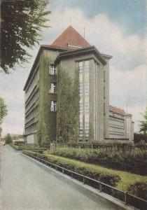 Lato 1939 roku... Szkoły wciąz zamknięte...