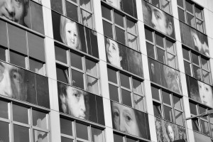 Faces of Berlin (2)