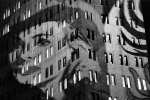 Faces of Berlin (1)