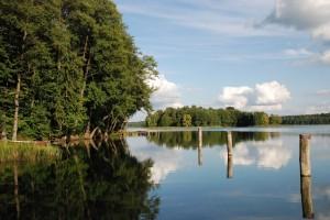 Jezioro (2)