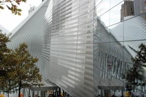 Pamięć / Memory WTC