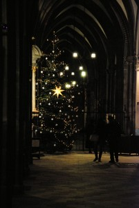 Last Christmas (Wrocław) [ Katedra św. Jana Chrzciciela]