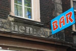 Napisy(4) Bar