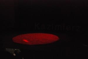 TEDx Kazimierz 2016