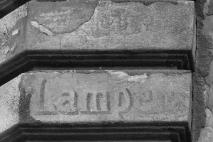 Lampen (Bytom)